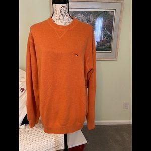 Tommy Hilfiger Men's Sweater
